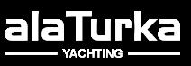 Alaturka Yachting logo
